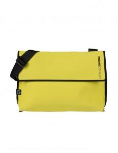MOMO DESIGN Work bag