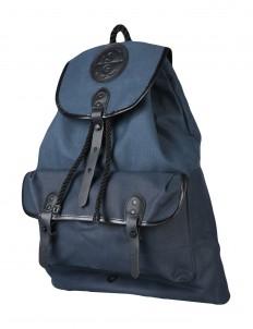 STIGHLORGAN Backpack \u0026 fanny pack