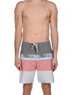 RIPCURL Beach shorts and pants