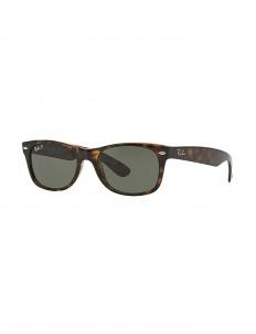 Sunglasses RB2132 NEW WAYFARER