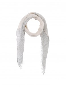 REPLAY Oblong scarf