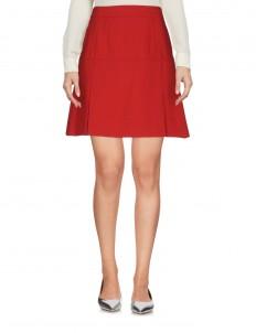 DOLCE \u0026 GABBANA Mini skirt