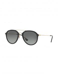 Sunglasses RB4253