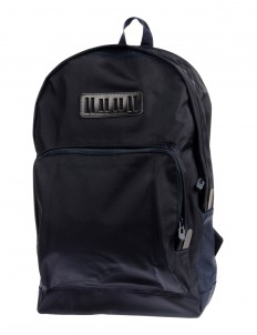 WHITE MOUNTAINEERING Backpack \u0026 fanny pack