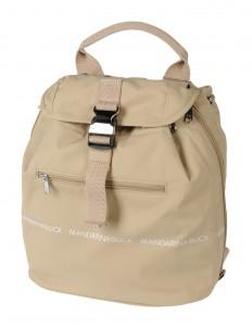 MANDARINA DUCK Backpack \u0026 fanny pack