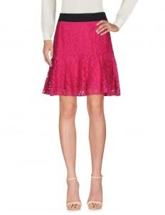 DOLCE \u0026 GABBANA Knee length skirt