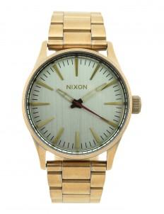 Wrist watch A450 SENTRY 38 SS