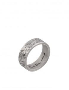 PAUL SMITH Ring