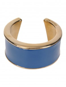 TRUSSARDI Bracelet