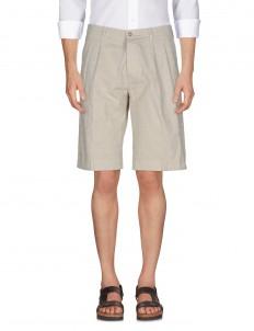 MISSONI Dress pants