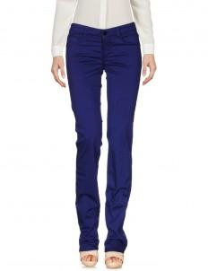 C\u0027N\u0027C\u0027 COSTUME NATIONAL Casual pants