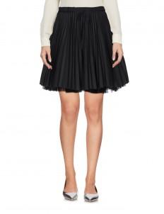 REDValentino Mini skirt