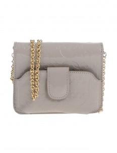 LIU •JO Across-body bag