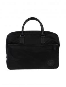 GIORGIO ARMANI Work bag