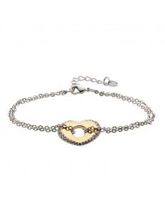 TED LAPIDUS Bracelet