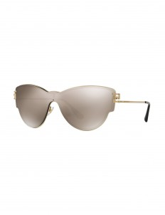 Sunglasses VE2172B