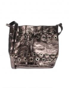 SONIA RYKIEL Across-body bag