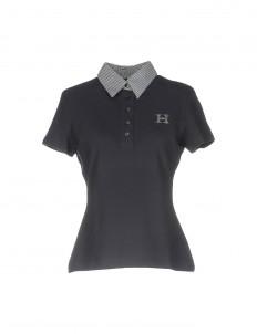 HUSKY Polo shirt