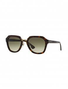 Sunglasses 0PR 25RS