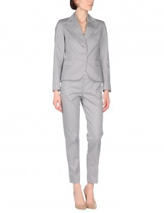HOPE COLLECTION Women\u0027s suit