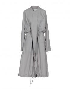 DKNY Full-length jacket