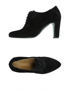 ROBERTO DEL CARLO Laced shoes