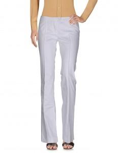 EXTE Casual pants