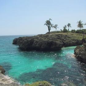 Tropical Sumba Trip