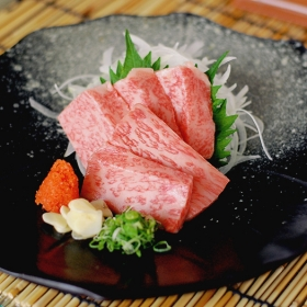 En Japanese Special Offers Dining