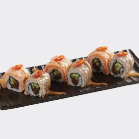 Bobo Offer Sushi Belt