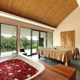 Plataran Ubud Luxury Honeymoon Package