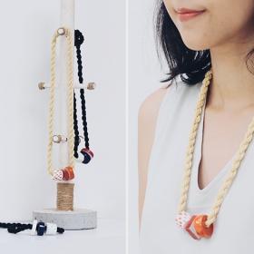 Creative Session: Basic Beauty with Kar Jewellery