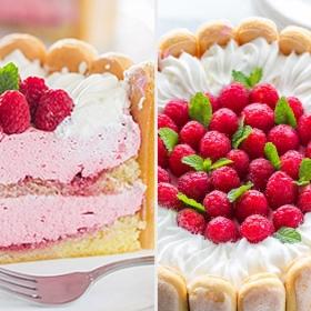 Dessert Cooking Class by Modena