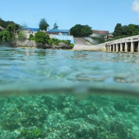Superb Wakatobi City Tour