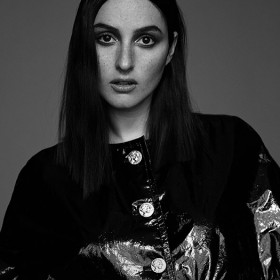 BANKS Live in Jakarta 2017 Tickets
