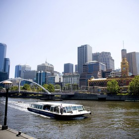 Melbourne Multi-Attractions Pass