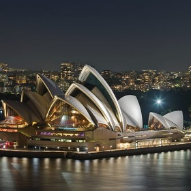 Sydney Multi-Attractions Pass
