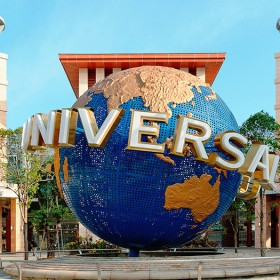 Singapore Multi-Attractions Pass