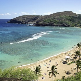 Hawaii Multi-Attractions Pass