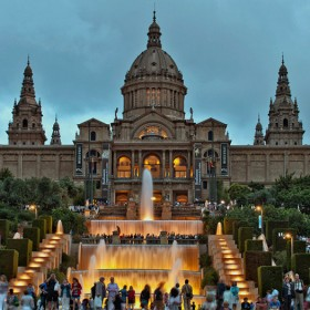 Barcelona Multi-Attractions Pass