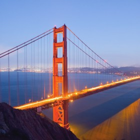 San Francisco Flexi Attractions Pass