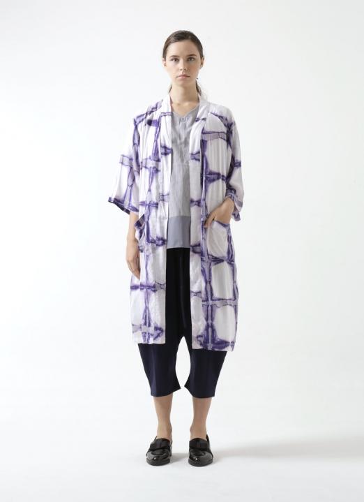 Rurik Rurik Culture X Kimono