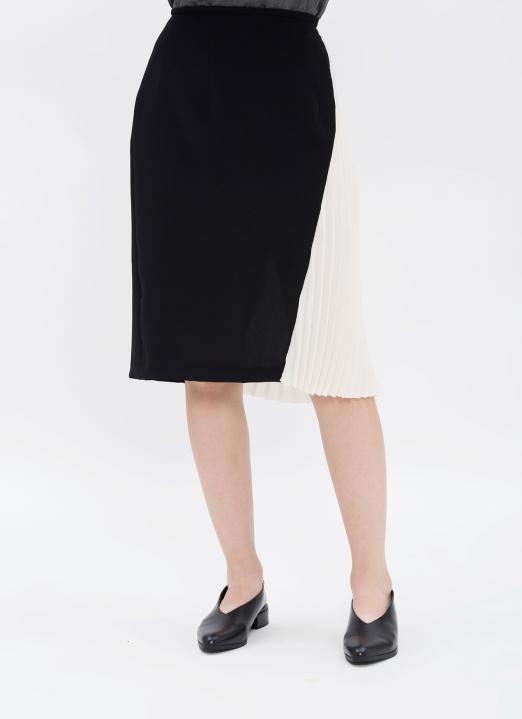 Alto By Vicario Multicolor Freja Skirt