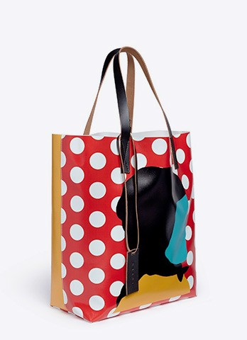 Tote & sling bags to covet