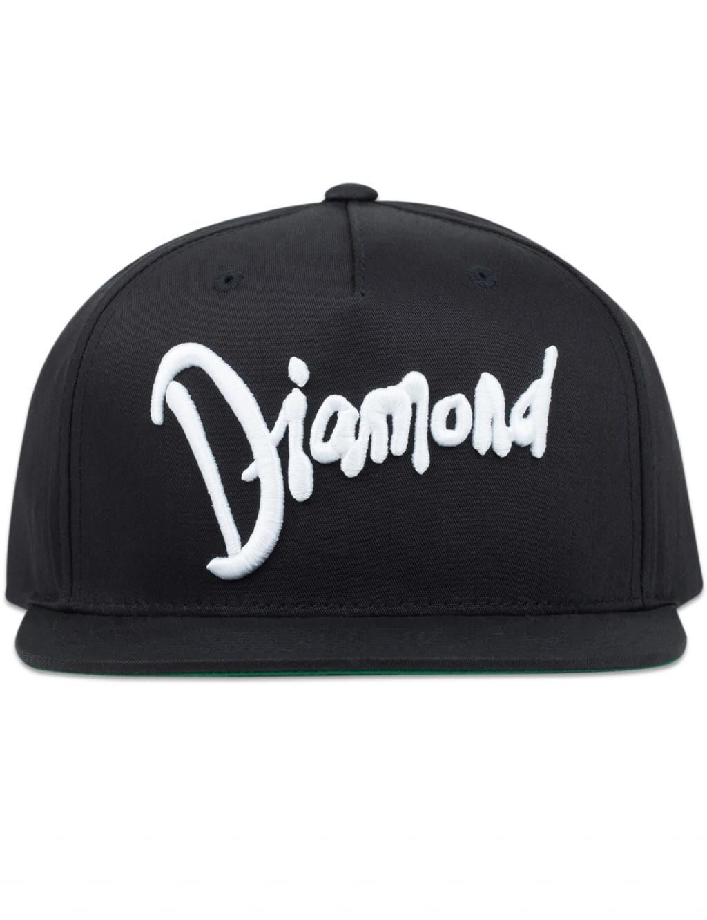 90a04ff3fdaf0b ... canada world tour snapback cap diamond supply co. world tour snapback  cap 0237a eb35b