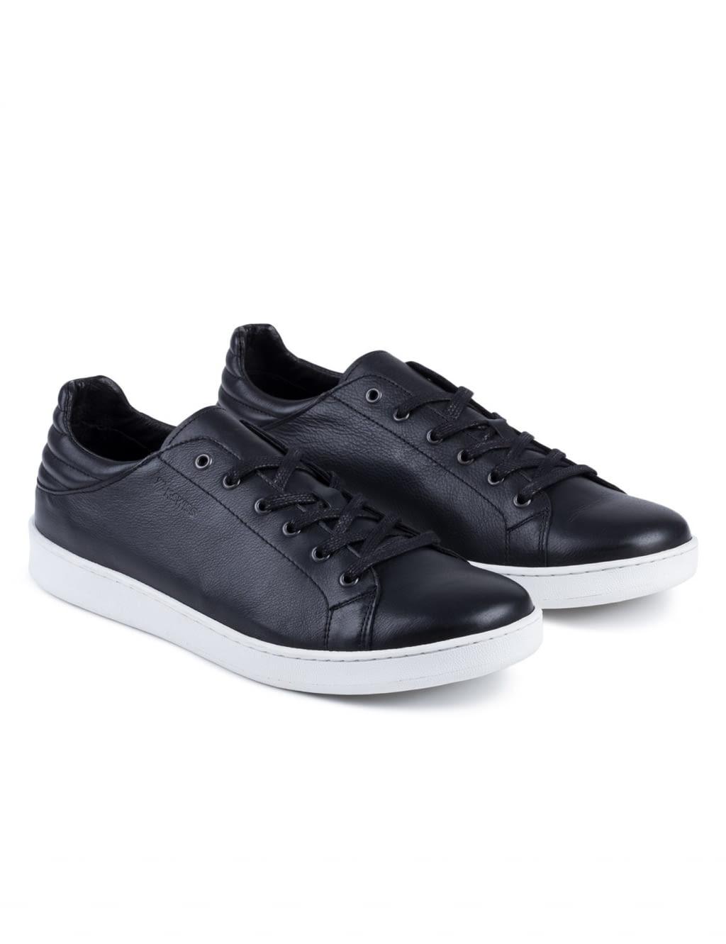 k swiss shoes indonesia bali girl