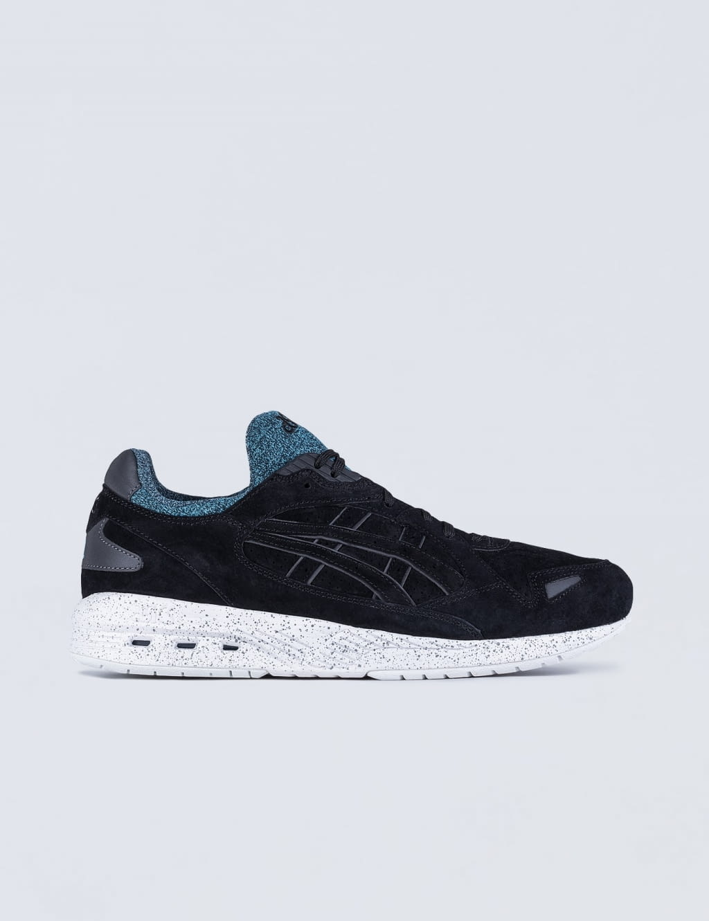 Original Packing ASICS GT-Cool Xpress 30 Years Black for Men