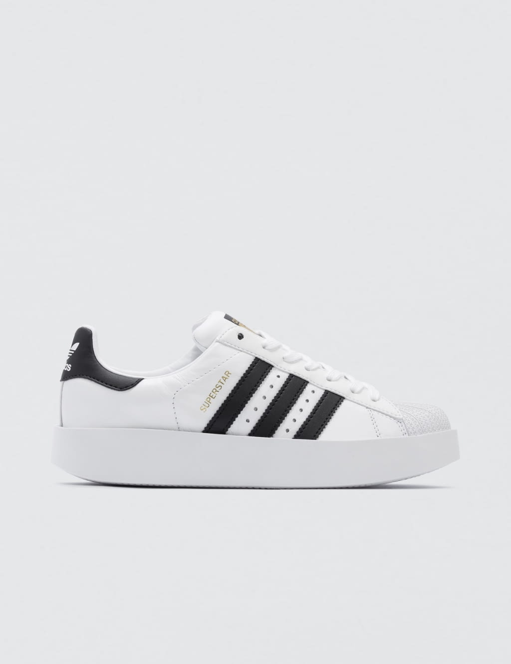 Adidas Originals Superstar Bold W · Adidas Originals Superstar Bold W ...