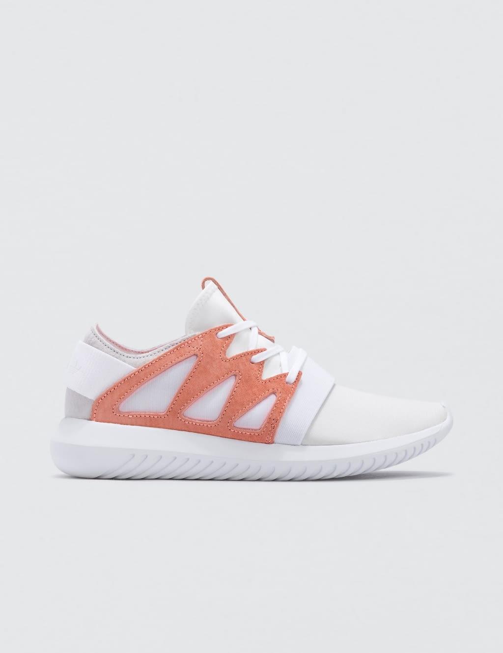 ... Adidas Originals Tubular Viral W Ae ...