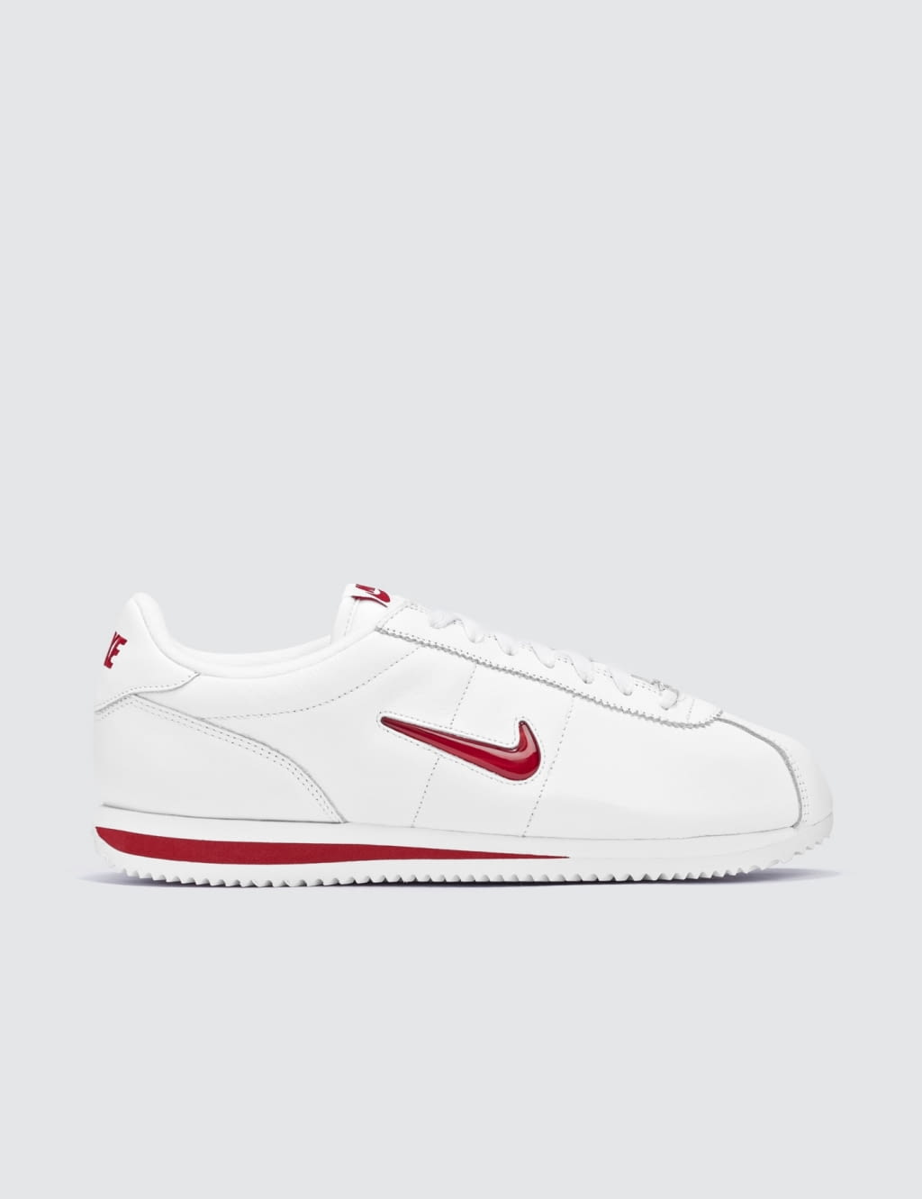 best service 4e857 5b017 discount code for nike cortez maroon jual b7406 52901